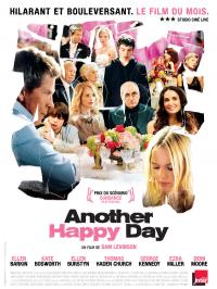 Another Happy Day / Another.Happy.Day.2011.DVDRip.XviD-JaneDoe