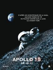 Apollo 18 / Apollo.18.2011.720p.Bluray.x264-CBGB