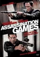 Assassination Games / Assassination.Games.2011.720p.BluRay.x264-FilmHD
