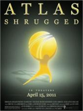Atlas Shrugged: Part I / Atlas.Shrugged.Part.1.LIMITED.2011.1080p.Bluray.x264.DTS-HDChina