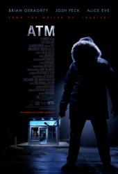 ATM / ATM.2012.LIMITED.720p.BluRay.x264-AN0NYM0US