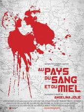 Au pays du sang et du miel / In.The.Land.Of.Blood.And.Honey.2011.LIMITED.720p.BluRay.x264-SAiMORNY