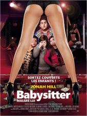 Babysitter malgré lui / The.Sitter.2011.720p.BluRay.x264-Felony