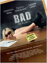 Bad Teacher / Bad.Teacher.2011.UNRATED.BDRip.XviD-Larceny
