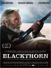 Blackthorn / Blackthorn.2011.720p.BluRay.x264.DTS-HDChina