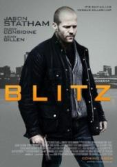 Blitz / Blitz.LiMiTED.BDRip.XviD-TWiZTED