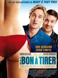 Bon à tirer (B.A.T.) / Hall.Pass.2011.720p.BluRay.x264-Felony