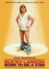 Bucky Larson: Born to Be a Star / Bucky.Larson.Born.To.Be.A.Star.2011.720p.BluRay.x264-ALLiANCE