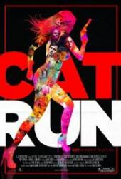 Cat Run / Cat.Run.2011.UNRATED.1080p.BluRay.x264.DTS-FGT