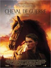 Cheval de guerre / War.Horse.2011.1080p.BluRay.x264-SECTOR7