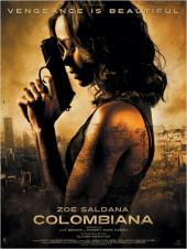 Colombiana / Colombiana.2011.READNFO.720p.BluRay.x264-TheWretched