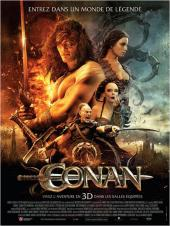 Conan / Conan.The.Barbarian.2011.BluRay.720p.DTS.x264-CHD