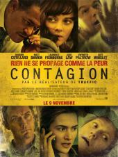Contagion / Contagion.2011.720p.BluRay-YIFY