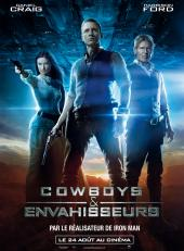 Cowboys et Envahisseurs / Cowboys.And.Aliens.2011.EXTENDED.720p.BluRay.x264-CROSSBOW