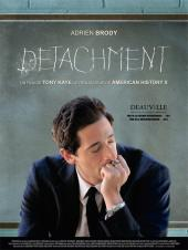Detachment / Detachment.2011.720p.BluRay.x264-YIFY