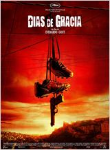 Dias de Gracia / Days.Of.Grace.2011.DVDRip.XviD-HORiZON