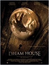 Dream House / Dream.House.2011.720p.BluRay.x264-ALLiANCE