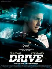Drive / Drive.2011.Bluray.x264.720p.DTS-THEBEST
