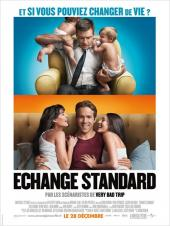 Échange standard / The.Change-Up.UNRATED.720p.Bluray.x264-MHD