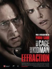 Effraction / Trespass.2011.BRRip.XviD-3LT0N