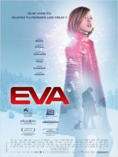 Eva / Eva.2011.720p.BluRay.x264.DTS-HDChina