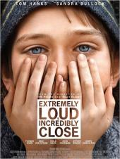 Extrêmement fort et incroyablement près / Extremely.Loud.Incredibly.Close.2011.720p.BluRay.X264-AMIABLE
