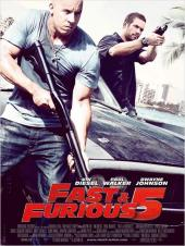 Fast & Furious 5 / Fast.Five.2011.720p.BluRay.x264-iNFAMOUS