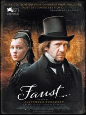 Faust / Faust.2011.720p.BluRay.x264-UNVEiL