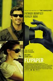 Flypaper / Flypaper.LIMITED.720p.Bluray.x264-TWiZTED
