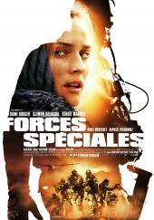 Forces spéciales / Forces.Speciales.2011.FRENCH.DVDRiP.XviD-FUZION