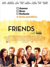 Friends with Kids / Friends.with.Kids.2011.DVDRip.XviD-AMIABLE