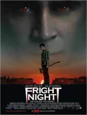 Fright Night / Fright.Night.2011.720p.BluRay.X264-AMIABLE