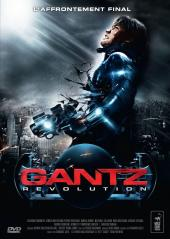 Gantz : Révolution / Gantz.Perfect.Answer.2011.720p.BRRip.XviD.AC3-ViSiON