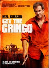 Get the Gringo / Get.the.Gringo.2012.720p.BluRay.x264.DTS-HDChina
