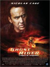 Ghost Rider : L'Esprit de vengeance / Ghost.Rider.Spirit.Of.Vengeance.2011.720p.BluRay.X264-SPARKS