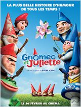 Gnomeo et Juliette / Gnomeo.Juliet.SYNCED.DVDRip.XviD-DEFACED