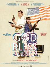 God Bless America / God.Bless.America.2011.LiMiTED.720p.BluRay.x264-SPARKS