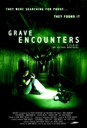 Grave Encounters / Grave.Encounters.2011.720p.BRrip.x264-YIFY
