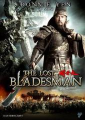 The Lost Bladesman / The.Lost.Bladesman.2011.720p.BluRay.x264-WiKi
