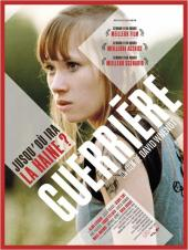Guerrière / Combat.Girls.2011.720p.BluRay.DD5.1.x264-PublicHD