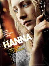 Hanna / Hanna.2011.RETAIL.720p.BluRay.X264-AMIABLE