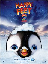 Happy Feet 2 / Happy.Feet.Two.2011.720p.BluRay.x264-Felony