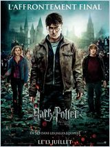 Harry Potter et les Reliques de la mort, partie 2 / Harry.Potter.And.The.Deathly.Hallows.Part.2.720p.Bluray.x264-MHD