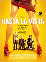 Hasta la vista / Hasta.La.Vista.2011.FRENCH.720p.BluRay.x264-ULSHD