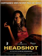 Headshot / Headshot.2011.720p.BluRay.x264-SM