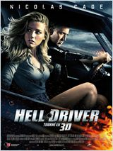 Hell Driver / Drive.Angry.720p.BluRay.X264-TWiZTED