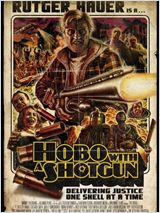 Hobo with a Shotgun / Hobo.with.a.Shotgun.2011.LIMITED.720p.BluRay.X264-AMIABLE