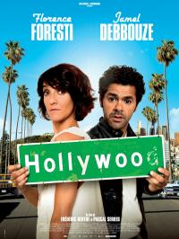 Hollywoo / Hollywoo.2011.1080p.BluRay.FRA.AVC.DTS-HD.MA.5.1-WiHD