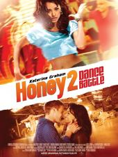 Honey 2: Dance Battle