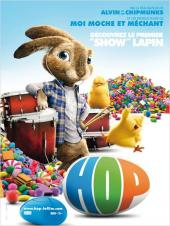 Hop / Hop.2011.1080.BluRay.DTS.x264-SiMPLY